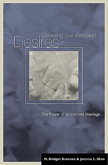 Claiming Our Deepest Desires