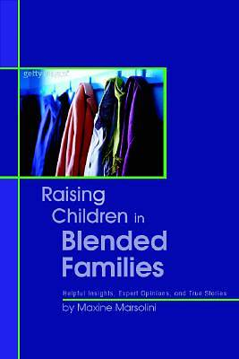 Raising Children in Blended Families