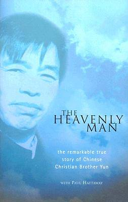 Heavenly Man