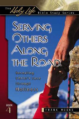 Serving Others Along the Road