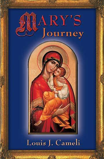 Marys Journey