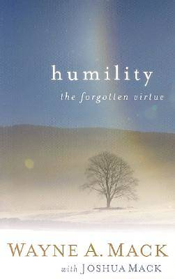 Picture of Humility