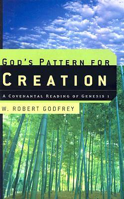 Picture of God's Pattern for Creation