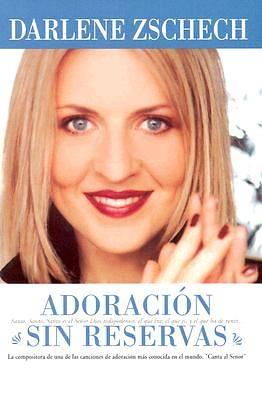 Picture of Adoracion Sin Reservas