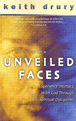 With Unveiled Faces