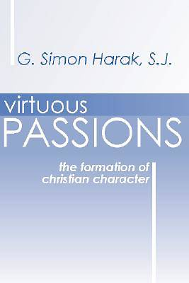 Picture of Virtuous Passions