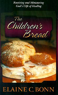 The Childrens Bread