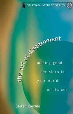Picture of The Art of Discernment