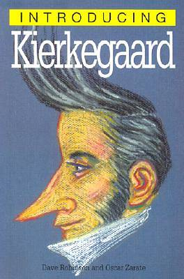 Introducing Kierkegaard