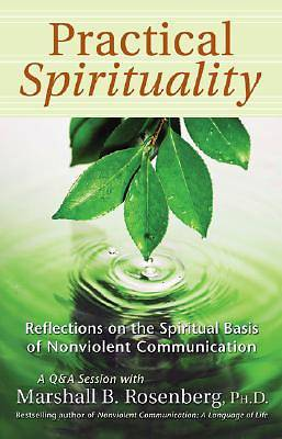 Picture of Practical Spirituality