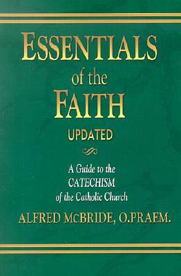 Picture of Essentials of the Faith