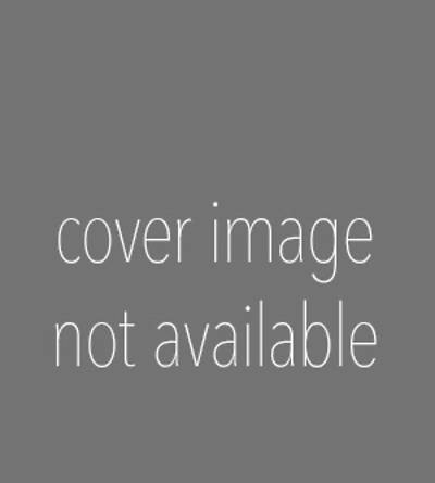 Outdoor Ministries Resource 2011 Got Spirit