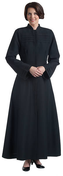 Murphy Quick-Ship Judith H-202 Pulpit Robe