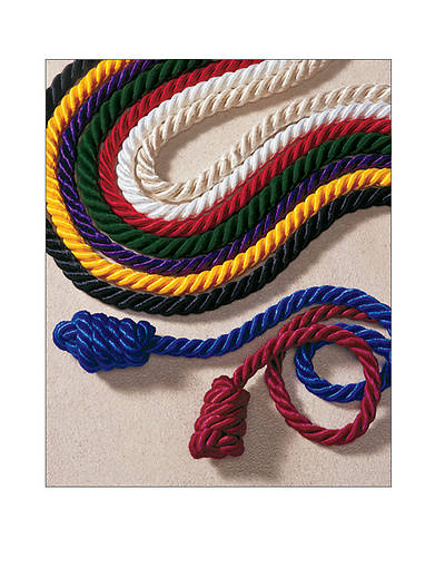 Picture of Murphy Cincture Cord