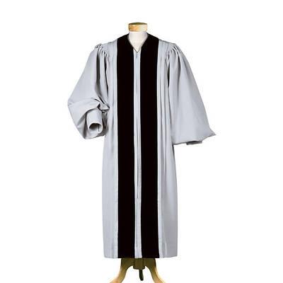 Picture of Abbott Hall A605 Women's Speedship Pulpit Robe