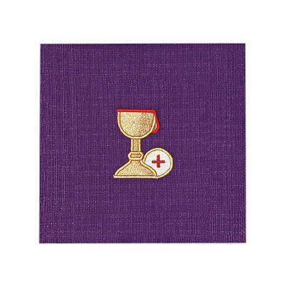 Picture of Gaspard 5001 In Remembrance of Me Lectionary Cover