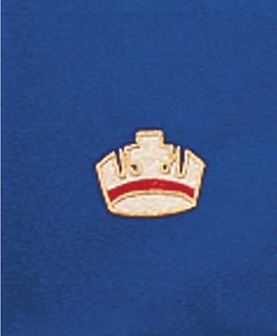 Picture of Gaspard 21 Prophecy Veil