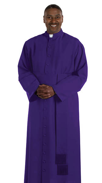 Picture of Murphy Qwick-Ship H-230 Cassock