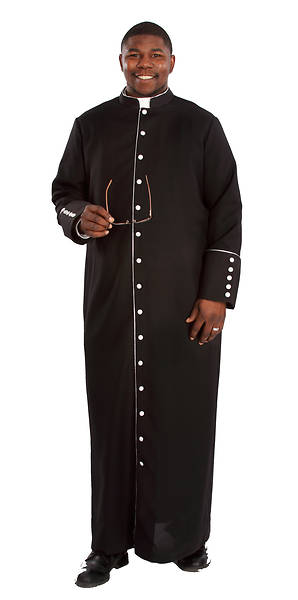 Picture of Murphy Qwick-Ship H-226 Cassock
