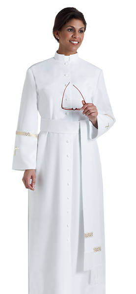 Picture of Murphy Qwick-Ship H-212F Cassock