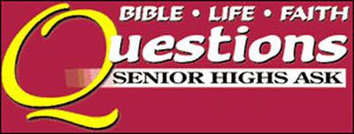 Picture of Questions - Ten Commandments