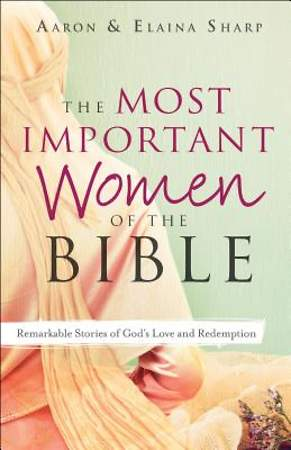 Most erotic bible