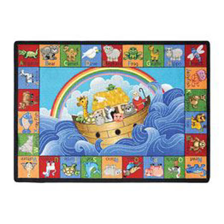 Picture for category Children's Rugs