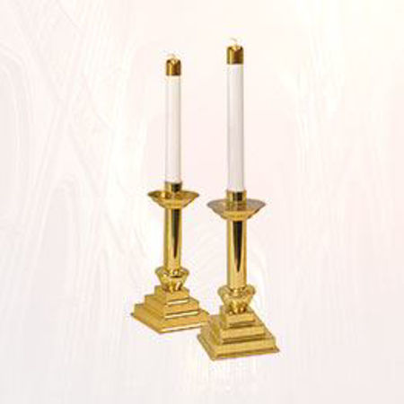 Picture for category Candles & Accessories