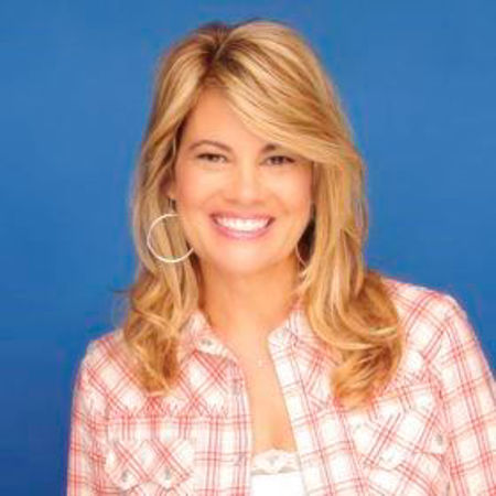 Picture for category Lisa Whelchel