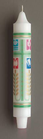Picture for category Baptism Candles