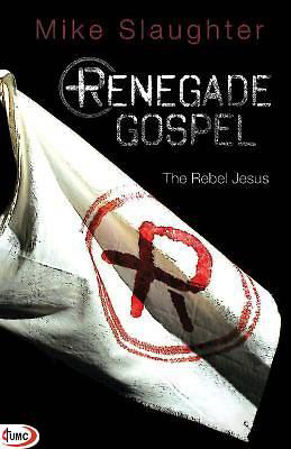 Picture for category Renegade Gospel