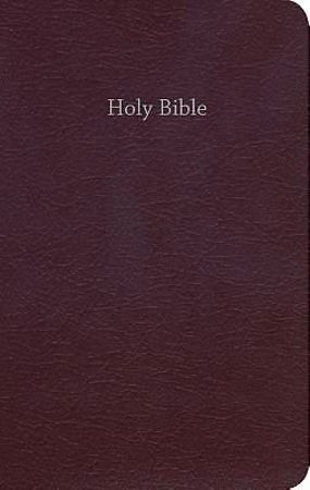 Picture for category Gift & Outreach Bibles