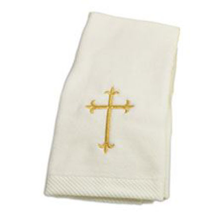 Picture for category Baptism Supplies