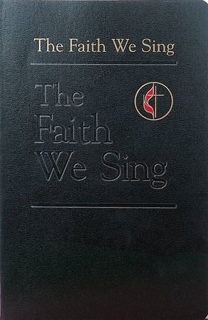 Picture for category The Faith We Sing