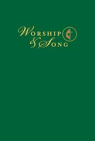 Picture for category Worship & Song