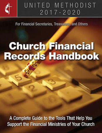 Picture for category Financial Records