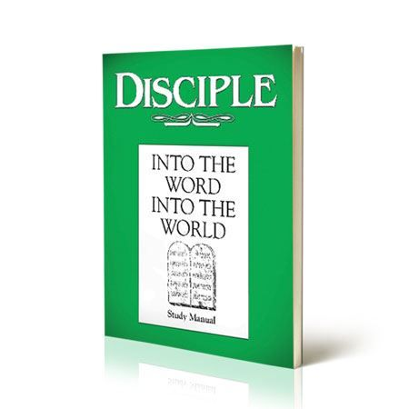 Picture for category Disciple II   Save 20%