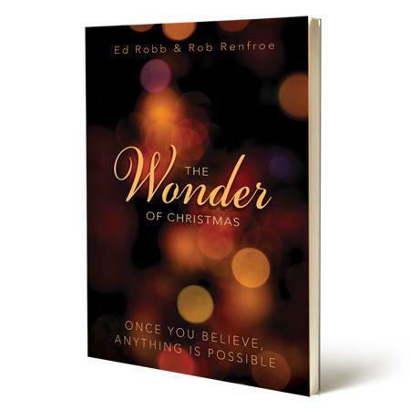 Picture for category The Wonder of Christmas