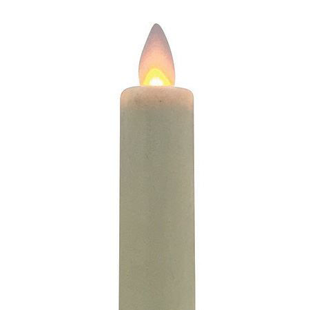 Picture for category Flameless Candles