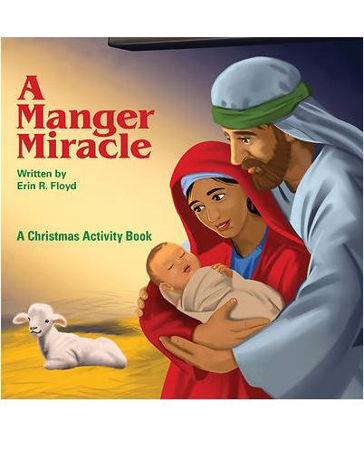 Picture for category Children's Gifts, Books, & Bibles