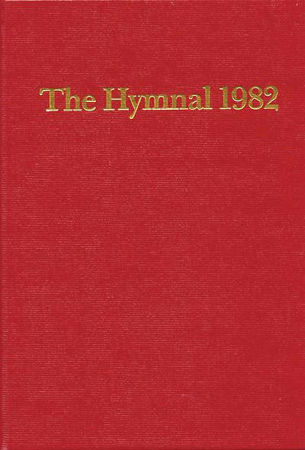 Picture for category The Episcopal Hymnal