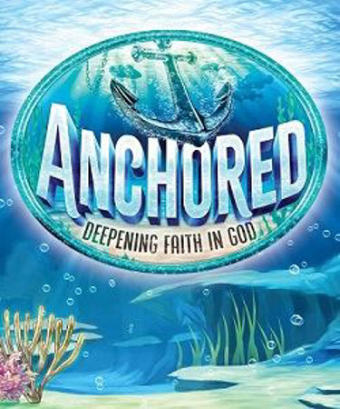 Picture for category Anchored-VBS 2020