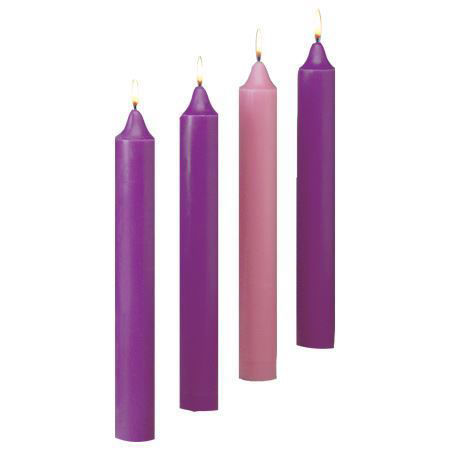 Picture for category Advent Supplies