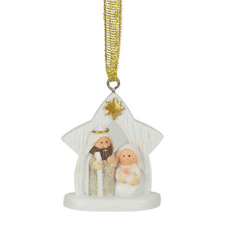 Picture for category Congregational Gifts