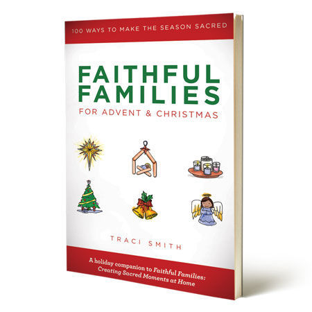 Picture for category Family Devotions & Activities