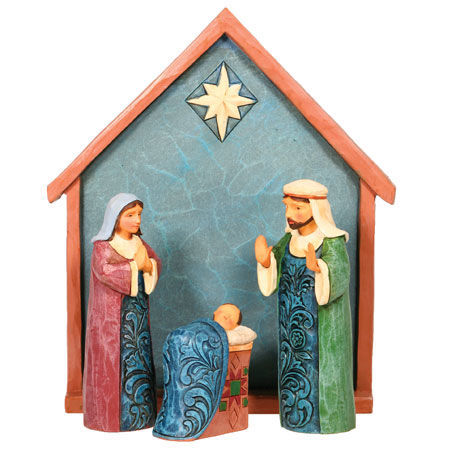 Picture for category Nativities, Decor, & Gifts