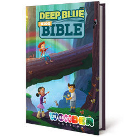 Picture for category Children's Books, Bibles, & Gifts