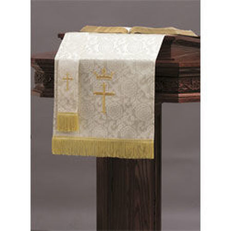 Picture for category Paraments, Vestments, & Stoles