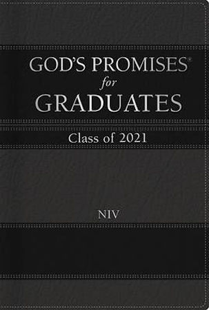Picture for category Graduation Gifts & Books
