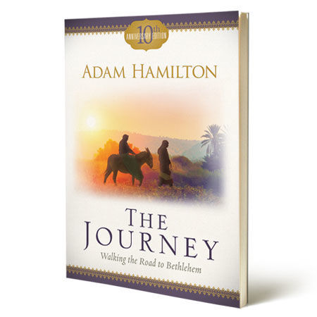 Picture for category The Journey